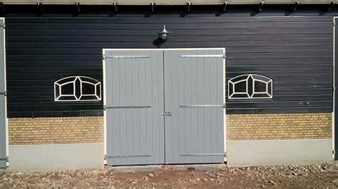schuur deur schuur deuren bouwmaterialen