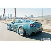 Image Gallery Import Tuner Cars