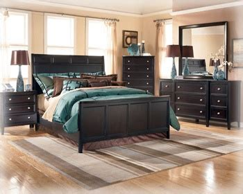 teal and tan bedroom love the teal brown our bedroom furniture everything