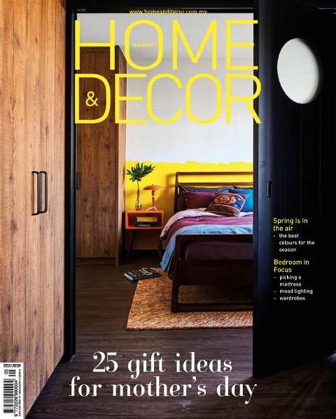 home decor magazines usa diabetic living usa summer 2017 pdf download free