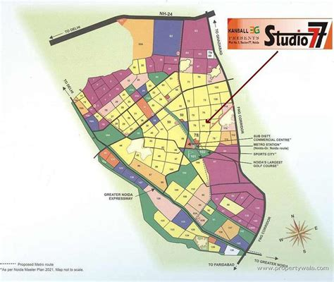 Club Floor Plans kanball 3g sector 77 noida residential project