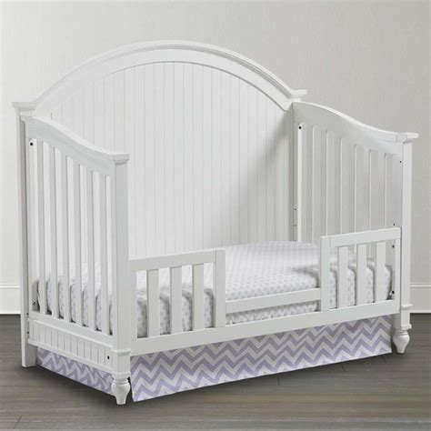 Somerset Convertible Crib 76 Best Rock A Bye Baby Images On Pinterest Child Room For And Nursery Decor