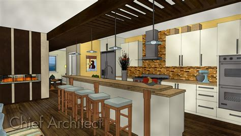 simple chief architect home designer interiors topup