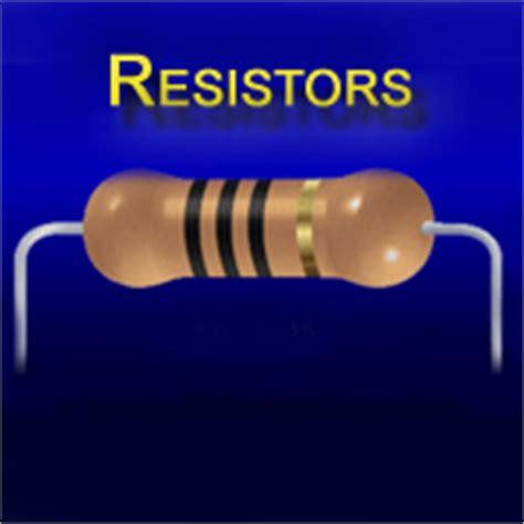 Resistor 68k Ohm 12 Watt 68k ohm 6 watt non inductive resistor from wholesale