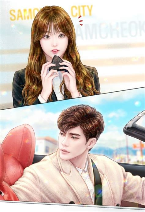 film korea my secret romance resultado de imagem para my secret romance drama fan art