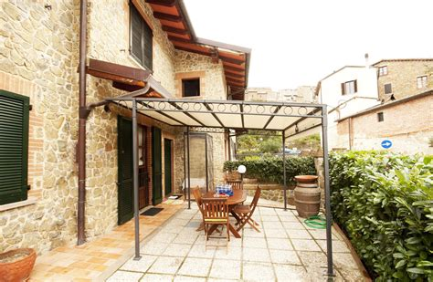 tuscany appartments my tuscany villas