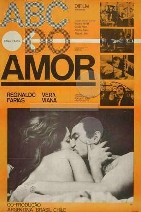 the stranger 1967 filmaffinity el abc del amor 1967 movie
