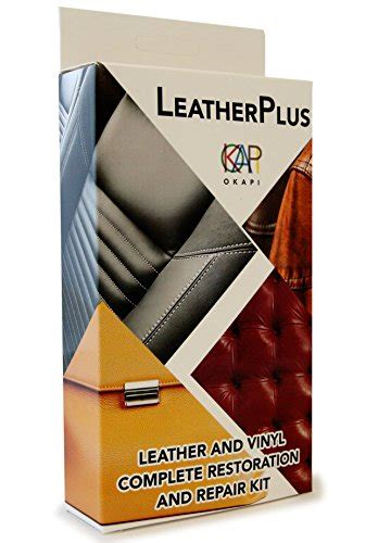 leather sofa scratch repair kit compare price leather scratch repair kit on