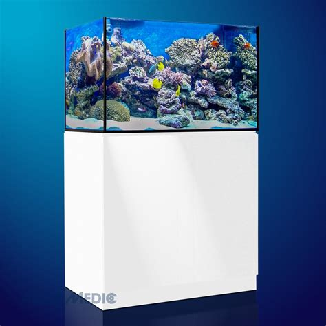 Water Inlet Xenia 1000cc aquamedic xenia 100 white 400l high quality cabinet