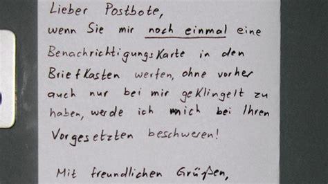 Aufkleber Vom Briefkasten Entfernt by Und N 228 Chste Woche Verklage Ich Jemanden Coffee And Tv