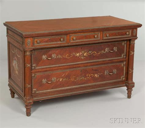Commode Style by Commode Style 10 Id 233 Es De D 233 Coration Int 233 Rieure