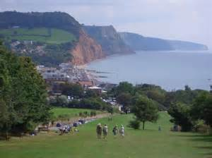 Photos Of Sidmouth Photos Featured Images Of Sidmouth