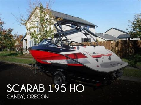 boats for sale by owner portland oregon boats for sale in oregon