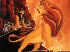 lion king wallpaper disney desktop wallpaper free