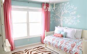Light blue bedrooms for girls fresh bedrooms decor ideas