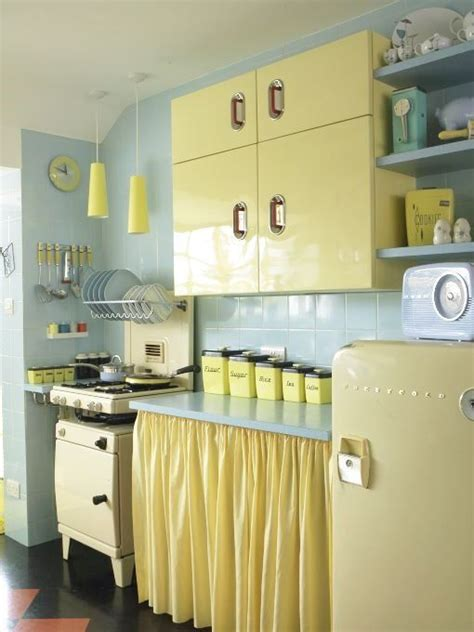 22 jaw dropping small kitchen designs 25 best ideas about best style on pinterest mexican