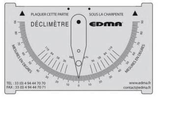 Mitigeur Bain 3067 by Recherche Pr 233 Cision Du Guide Et Comparateur D Achat
