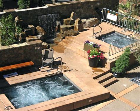 terrasse zen avec bouddha terrasse am 233 nag 233 e zen mailleraye fr jardin