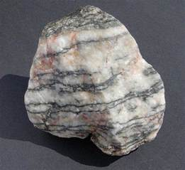 Define Soapstone Chapter Seven Metamorphic Rocks At University Of
