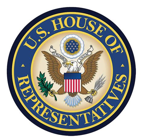 definition of house of representatives united states house of representatives definition meaning