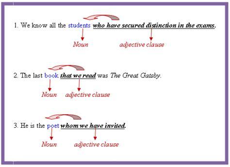 celebrity definition adjective english