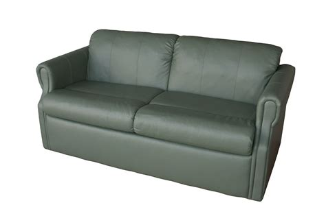 flexsteel alder 4633 sleeper sofa glastop inc