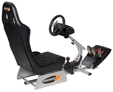 volante ps3 economico periferico volante para conduccion en gt5 ps4 playstation 4