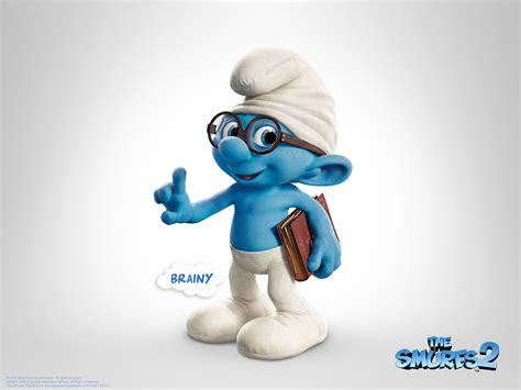 the smurfs 2 2013 wallpapers facebook cover photos
