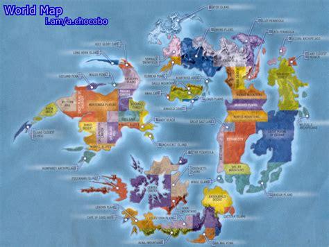 7 world map ff7 world map roundtripticket me