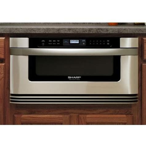 Sharp Microwave Drawer Price by Microwave Drawer Sharp For Sale Review Buy At Cheap Price