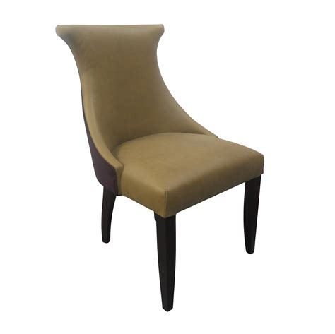 Handmade Chairs Uk - plumpton dining chair handmade in uk chairmaker