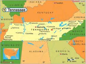 Tn Time Zone Map by Tennessee Time Zone Map Car Interior Design