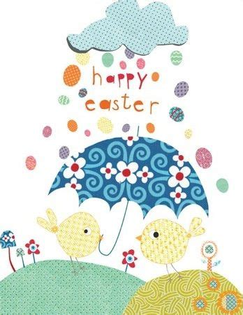 Come With Me Easter Invites by Easter Cards Collection Karenza Paperie