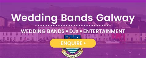 Wedding Bands Galway by Top Galway Wedding Bands 2017 Wedding Bands Galway