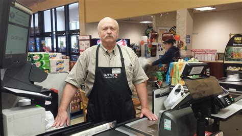cashier invests in northern virginia community 45 years authentically mel