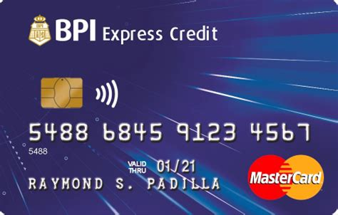 list of credit cards with no annual fees pinoymoneytalk com - No Fee Gift Credit Cards