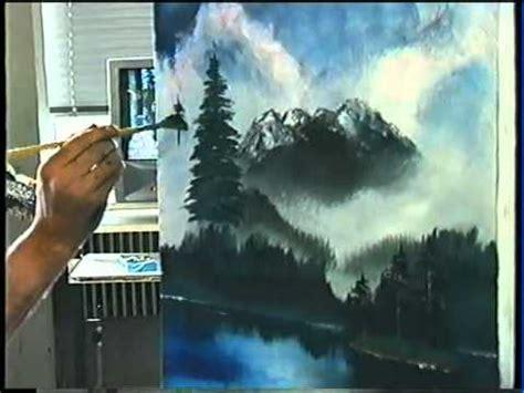 bob ross painting classes in jacksonville fl bob ross painting class at gerrit rietveld academie 2002