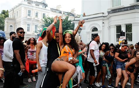 notting hill design fair notting hill carnival 2017 a guide to the best soundsystems