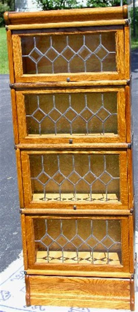 22 Wide Bookcase Furniture Archive Page 2 Brass Lantern Antiques