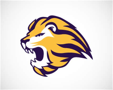 diseno de logos leones el blog de babalua design