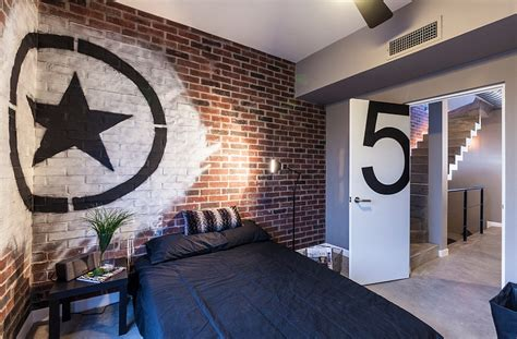 bedroom wall graffiti ideas graffiti interiors home art murals and decor ideas