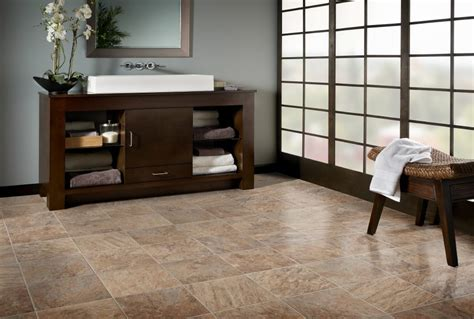 Tish Flooring by Tile Archives Tish Flooring
