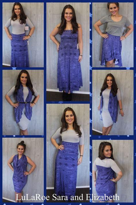Juliet Dress Cardi Af 60 best my s t y l e images on clothes