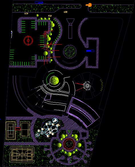 5 star hotel layout plan dwg hotel 5 star siteplan 2d dwg design plan for autocad