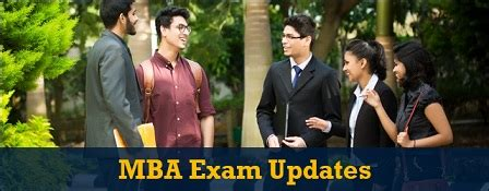 Gd Topic For Mba Admission 2016 by Most Important Wat Topics Of 2016 17 For Mba Admissions