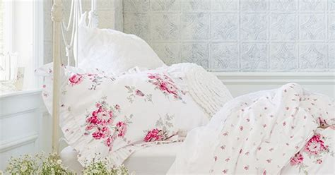 sunbleached floral comforter set simply shabby chic shabby chic bedding sets and chic bedding