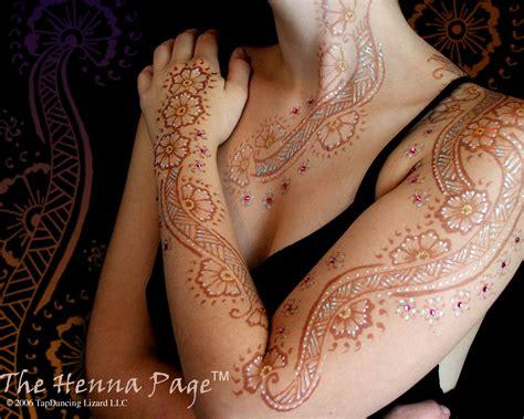 design henna on body full body mehndi art mehndi design