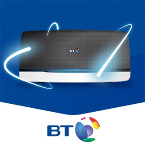 how much is bt infinity unlimited bt infinity 1 review impartial expert advice