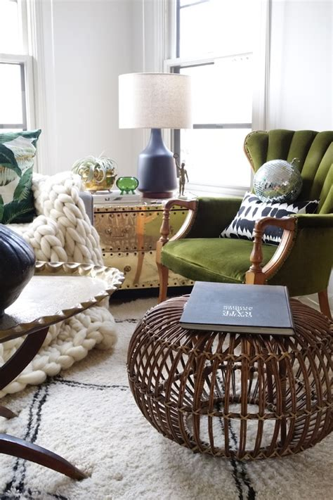 7 home decor instagram accounts to follow house of hipsters home office workspace house of hipsters