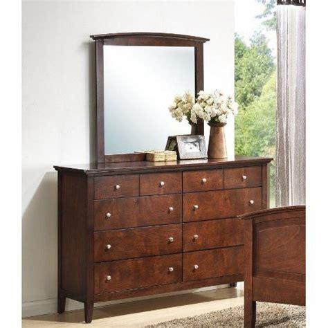 top dresser rental mn 17 best images about dresser mirror on